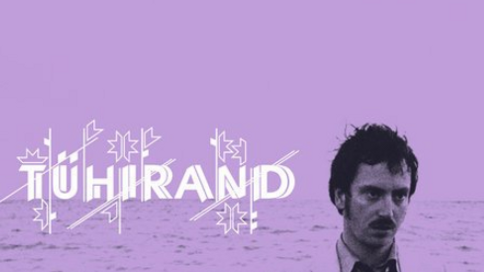 TÜHIRAND, 2006, short film
