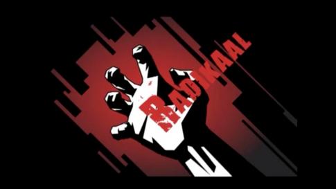 RADIKAAL, 2008, Documentary