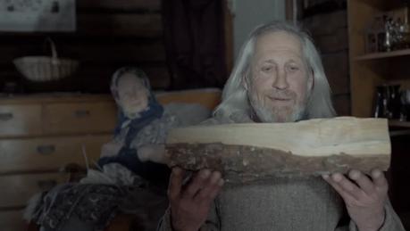 Telia Winter is Coming (russian subtitle