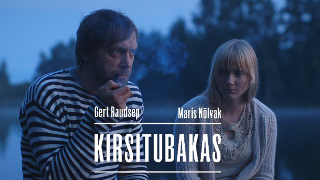 KIRSITUBAKAS, 2014, feature