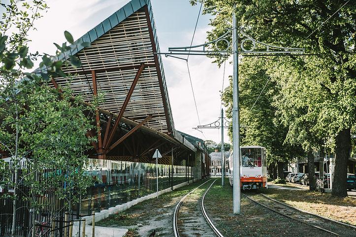 2281_Tram in Kalamaja_Rasmus Jurkatam.jp