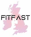 FitFast Logo Hi-Res.png