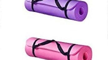 MOMOEW Gym Mat