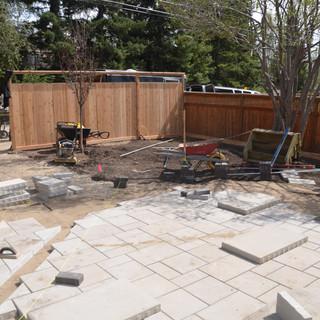 Glendale Construction