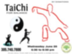 TaiChi 2.jpg