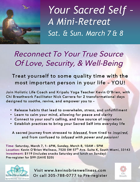 Sacred Self Retreat Flyer-2020.jpg