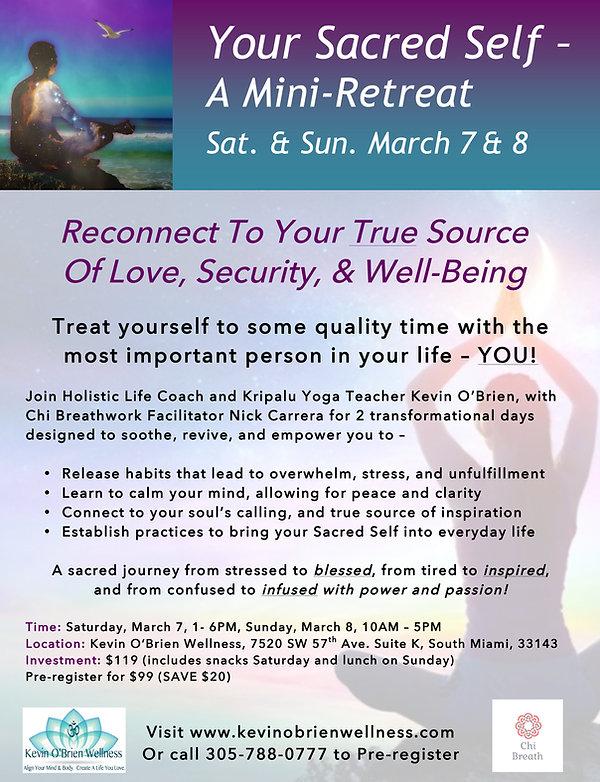 Sacred Self Retreat Flyer-2020.jpg