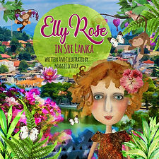 00- Front cover- Elly Rose small.jpg