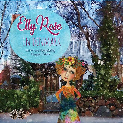 Elly Rose in Denmark