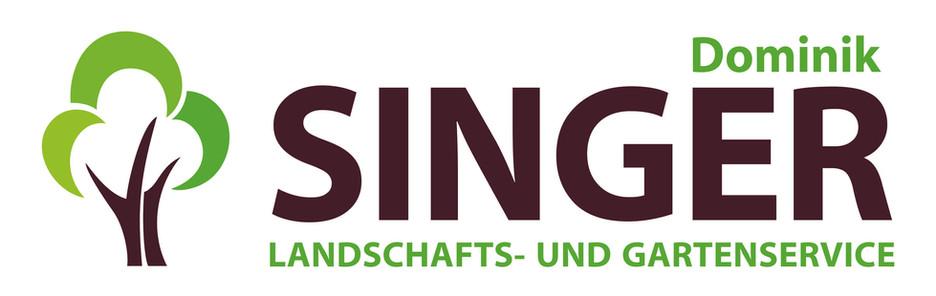 Singer_Logo_2019.jpg