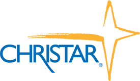 Christar.logo.rectangle500X290.blue.png