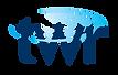 TWR.logo.landscape (1).png