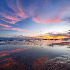 Exploring the Natural Wonders of Costa Rica: The Northern Highlands & Santa Teresa