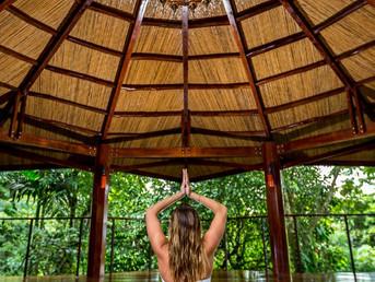 New Wellness Program at Nayara Resorts, Costa Rica
