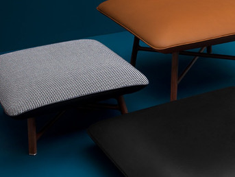 Bring a Touch of Hermès to Your Home: Miami Living's Favorite Home Decorative Objects