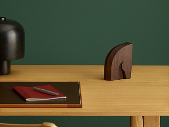 Bring a Touch of Hermès to your Home