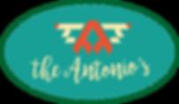 The_Antonio's logo