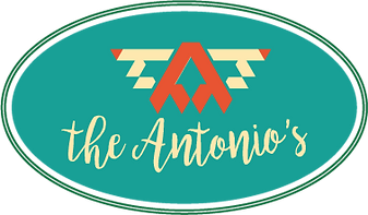 The_Antonio's logo