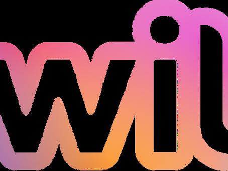 Article 9 : Entreprise - Swile