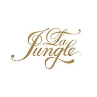 Article 11 : Entreprise - La Jungle