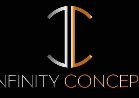 Article 3 : Entreprise - Infinity Concept