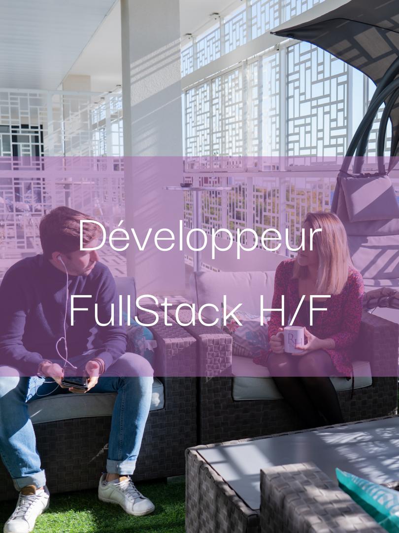 Développeur Fullstack.png
