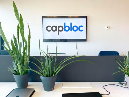 Article 10 : Entreprise - CapBloc