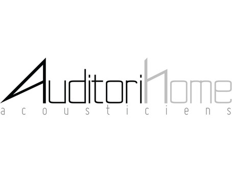 Article 1 : Entreprise - Auditori Home