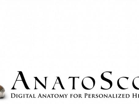Article 4 : Entreprise - Anatoscope