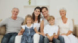 multi-generational-family-portrait-grand