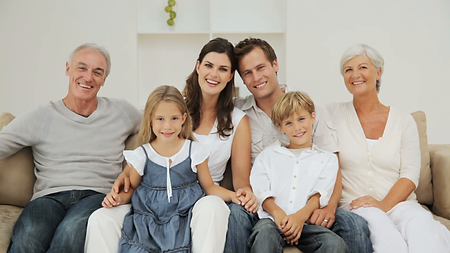 multi-generational-family-portrait-grand