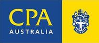 CPA-Australia.jpg
