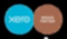 xero-bronze-partner-badge-CMYK.png