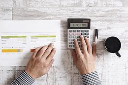 tax-accountant-perth-810x540.jpg