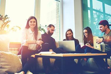 Startup_Business_Tax_advise_Advantage_fl