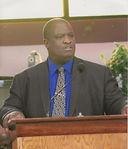 Elder Howard.jpg