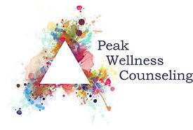 Peak Logo.jpg