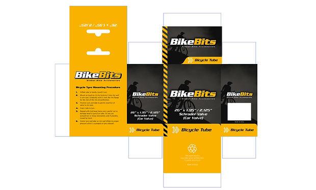 BikeBitsSmall.jpg