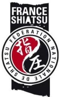 FRANCE SHIATSU.jpg