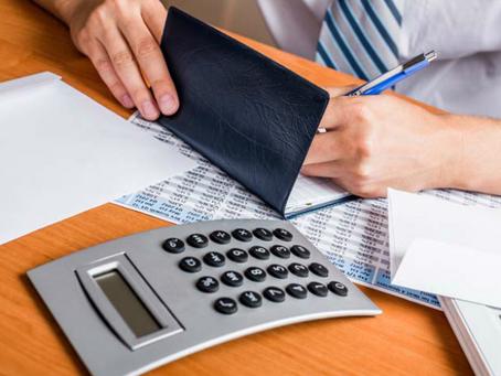 Governo federal institui programa para facilitar crédito a pequenas e médias empresas