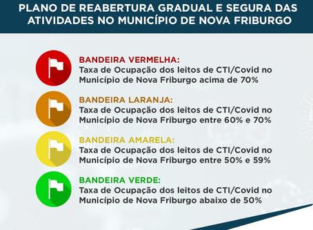 Decreto Municipal | 625 01.06.2020