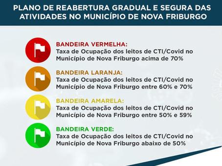 Decreto Municipal   625 01.06.2020