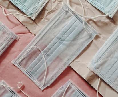 Lançamento Video aulas sobre fabricação de EPIs e de vestimentas odonto-médico-hospitalares