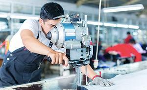 maquinas-de-corte-de-tecido-usadas-em-co