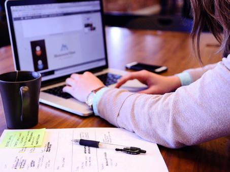 Firjan SENAI abre novo edital com quase 5 mil vagas gratuitas para cursos a distância.