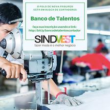 Cópia_de_Banco_de_Talentos.png