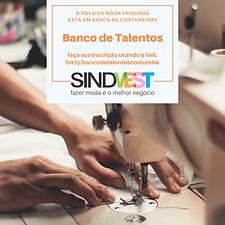 Banco de Talentos (1).png