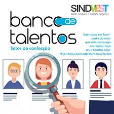 Banco-de-Talentos-geral.png