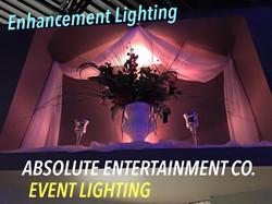 enhancement lighting