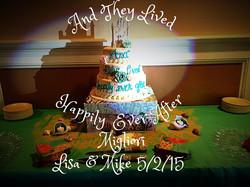 cake light 2.jpg